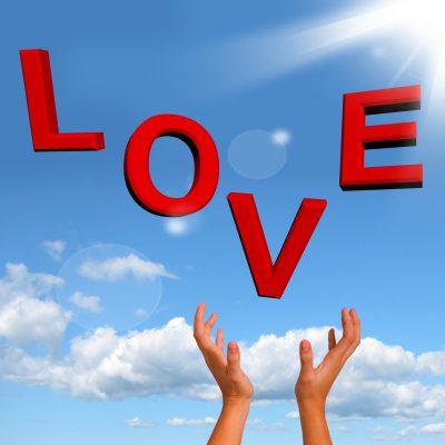 Buscar Mensajes De Nostalgia Para Tu Amor│Bajar Frases De Nostalgia Para Mi Amor