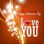 los mejores mensajes de San Valentín para novios, bajar frases de San Valentín para novios