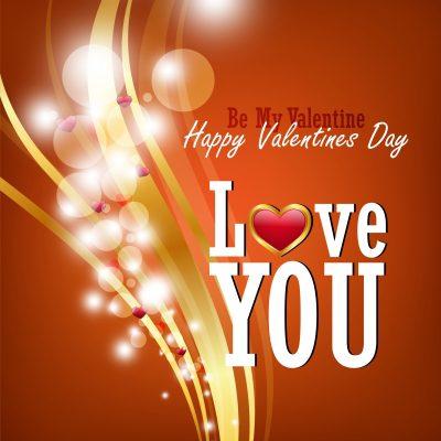 Lindos Mensajes De San Valentín Para Novios│Bonitas Frases De San Valentin Para Enamorados