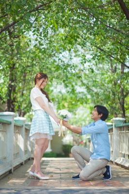 Lindos Mensajes De San Valentín Para Pedir Disculpas│Bonitas Frases De San Valentín Para Pedir Disculpas