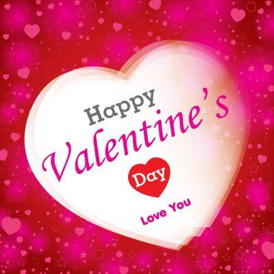 Lindos Mensajes De San Valentín Para Un Amor│Bajar Bonitas Frases De San Valentín Para Un Amor