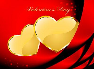 buscar textos de San Valentín, bonitos mensajes de San Valentín para compartir