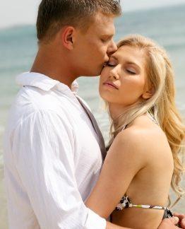Bajar Nuevos Mensajes De Amor Para Mi Novio│Lindas Frases De Amor Para Tu Enamorado