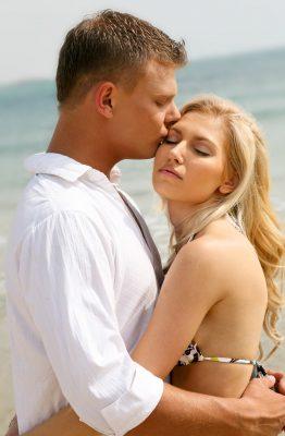 enviar palabras de amor para mi novio, originales frases de amor para mi enamorado