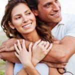 las mejores frases de amor para mi novia, bonitos mensajes de amor para tu novia