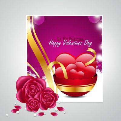 buscar mensajes de San Valentín, bajar lindas frases de San Valentín