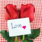 bonitos pensamientos de amor para mi amada, originales mensajes de amor para tu amada