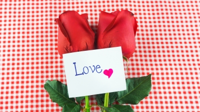 Lindos Mensajes De Amor Para Mi Amada│Bonitas Frases De Amor Para Tu Amada