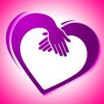 enviar nuevos textos por el Día de la Amistad, bajar lindos mensajes por el Día de la Amistad