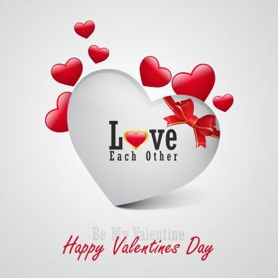 descargar gratis textos por el Día de los Enamorados, bajar frases por el Día de los Enamorados
