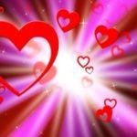 bajar dedicatorias de amor para el ser que amas, buscar lindas frases de amor para el ser que amas
