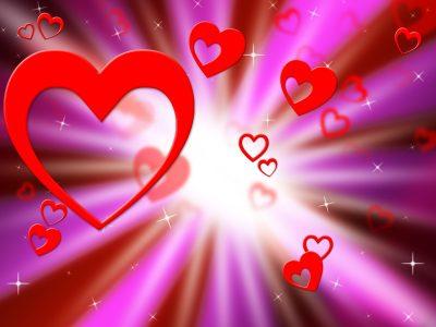 Lindos Mensajes De Amor Para El Ser Que Amas│Bajar Frases De Amor Para El Ser Que Amas