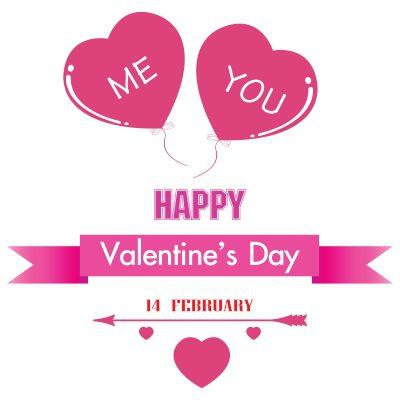 originales palabras de San Valentín para mi novio, enviar frases de San Valentín para tu novio
