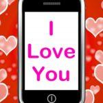bonitos textos de San Valentín para una reconciliación, bajar frases de San Valentín para una reconciliación