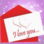 bajar palabras de San Valentín para reconciliarte, enviar nuevos mensajes de San Valentín para reconciliarte
