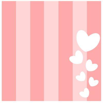 ,textos de amor gratis para enviar,mensajes de amor para compartir en facebook
