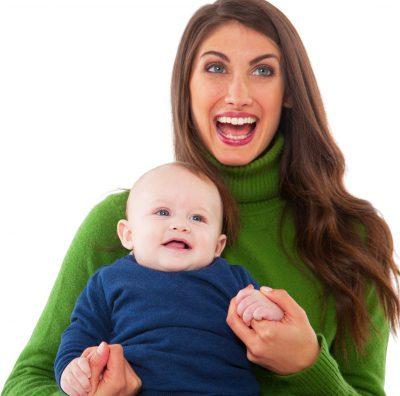 buscar nuevos textos por el Día de la Madre para una tía, enviar nuevas frases por el Día de la Madre para una tía