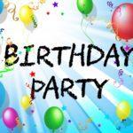 bajar sms de cumpleaños para un amigo, enviar poemas de cumpleaños para un amigo, descargar palabras cumpleaños para tu amigo