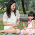 buscar nuevas frases del Día de la Madre para una amiga, lindos mensajes del Día de la Madre