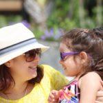 buscar nuevas frases del Día de la Madre para mi hermana, lindos mensajes del Día de la Madre