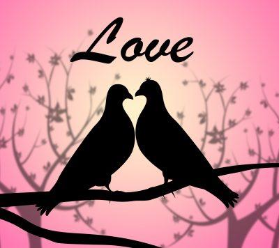 Bajar Mensajes De Amor Para Parejas│Lindas Frases De Amor Para Parejas