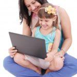 originales mensajes por el Día de la Madre para Facebook, bajar lindas frases por el Día de la Madre para Facebook