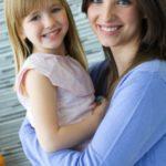 descargar gratis pensamientos por el Día de la Madre para Mamá, buscar frases por el Día de la Madre para Mamá