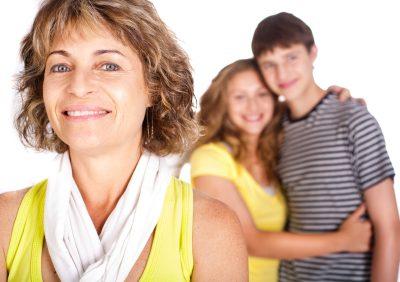 bonitas palabras por el Día de la Madre para mi suegra, enviar nuevos mensajes por el Día de la Madre para tu suegra