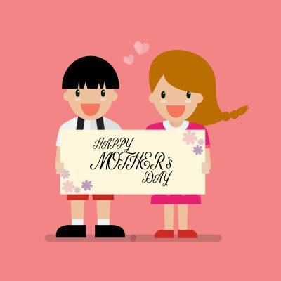 Enviar Mensajes Por El Día De La Madre Para Mamá│Bajar Frases Por El Día De La Madre Para Mamá