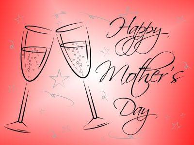 originales dedicatorias por el Día de la Madre para mi abuela, enviar frases por el Día de la Madre para tu abuela