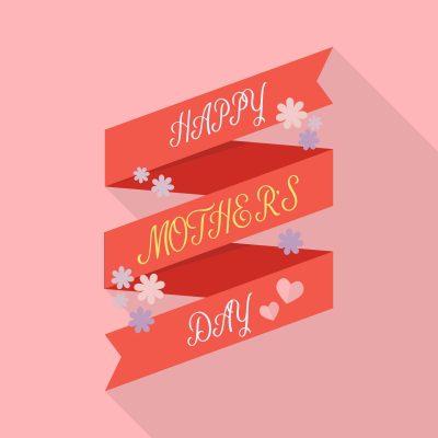 Enviar Mensajes Por El Día De La Madre Para Twitter│Buscar Frases Por El Día De La Madre
