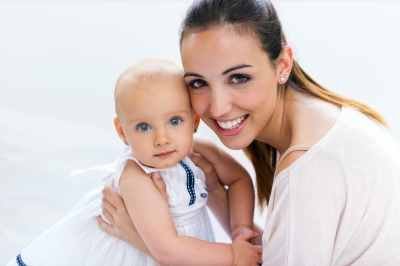 enviar pensamientos por el Día de la Madre para una esposa, buscar nuevas frases por el Día de la Madre para una esposa