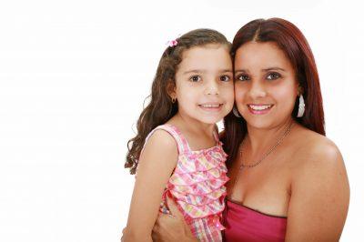 bajar lindas palabras por el Día de la Madre para Mamá, las mejores frases por el Día de la Madre para Mamá
