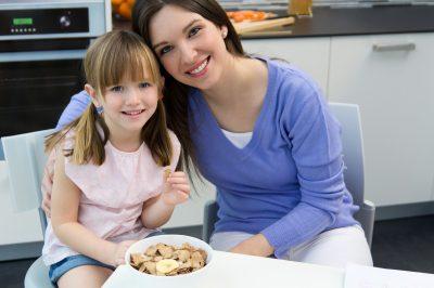 bajar lindos textos por el Día de la Madre para Mamá, buscar frases por el Día de la Madre para Mamá