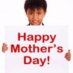 buscar nuevas palabras por el Día de la Madre para mamá, bajar lindos mensajes por el Día de la Madre para mamá