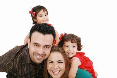 bonitas dedicatorias por el Día de la Madre para mi esposa, buscar nuevos mensajes por el Día de la Madre para tu esposa
