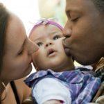 enviar mensajes por el Día de la Madre para reflexionar, bajar lindas frases por el Día de la Madre para reflexionar