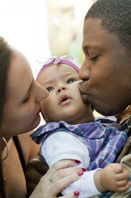 Lindos Mensajes Por El Día De La Madre Para Reflexionar│Bonitas Frases Por El Día De La Madre Para Reflexionar