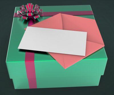 bajar lindas frases por el Día de la Madre para tarjetas, buscar mensajes por el Día de la Madre para tarjetas