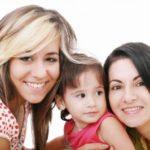 los mejores textos por el Día de la Madre para tu mamá, enviar mensajes por el Día de la Madre para mi mamá