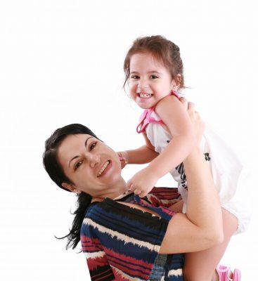 enviar textos por el Día de la Madre para un ser querido, bajar frases por el Día de la Madre para un ser querido