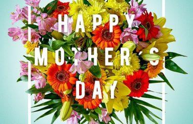 bonitos textos para tarjetas del Día de la Madre, enviar mensajes para tarjetas del Día de la Madre