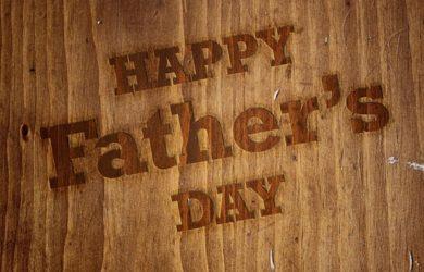 originales pensamientos por el Día del Padre para Facebook, las mejores frases por el Día del Padre para Facebook