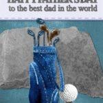 originales dedicatorias por el Día del Padre para mi Papá, bajar lindas frases por el Día del Padre para tu Papá