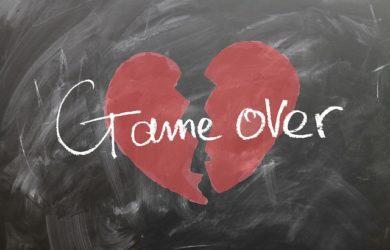 los mejores textos de decepción amorosa, bajar frases de decepción amorosa