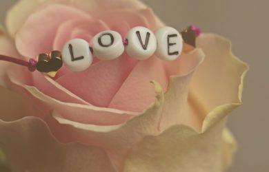 nuevas palabras de amor para mi enamorada, enviar mensajes de amor para tu novia