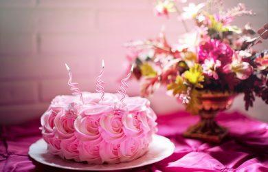 originales dedicatorias de cumpleaños para mamá, enviar mensajes de cumpleaños para mamá