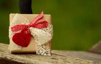 buscar pensamientos de cumpleaños para mi amor, enviar frases de cumpleaños para tu pareja