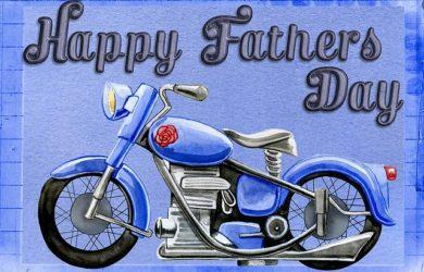 descargar gratis dedicatorias por el Día del Padre para tu papá, bonitas frases por el Día del Padre para mi papá