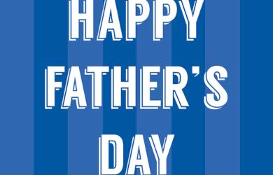 originales pensamientos por el Día del Padre, enviar frases por el Día del Padre